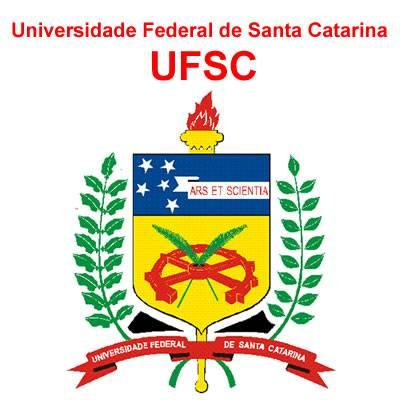 UFSC (Universidade Federal de Santa Catarina)