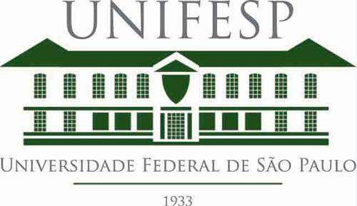 UNIFESP (Universidade Federal de São Paulo)