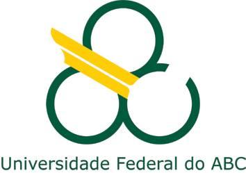 UFABC (Universidade Federal do ABC)