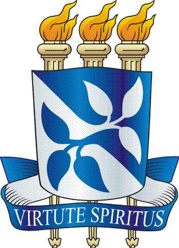 UFBA (Universidade Federal da Bahia)