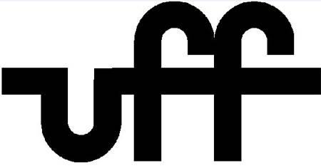 UFF (Universidade Federal Fluminense )