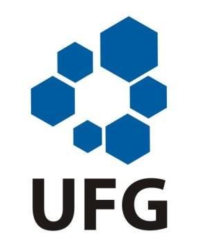 UFG (Universidade Federal de Goiás)