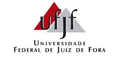 UFJF (Universidade Federal de Juiz de Fora)