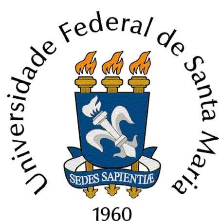 UFSM (Universidade Federal de Santa Maria)
