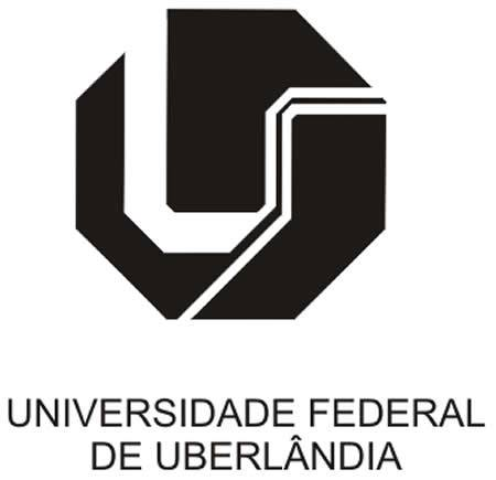 UFU (Universidade Federal de Uberlândia)