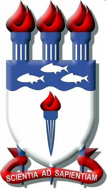 UNIFAL (Universidade Federal de Alagoas)