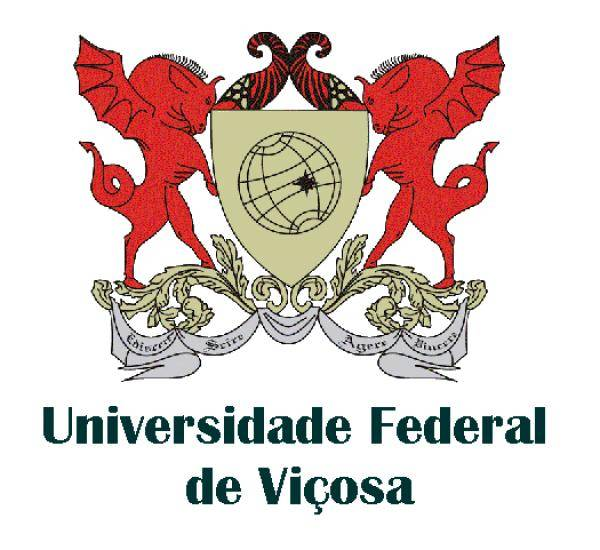 UFV (Universidade Federal de Viçosa)