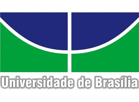 Universidad de Brasilia