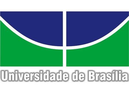 UNB (Universidade de Brasília)