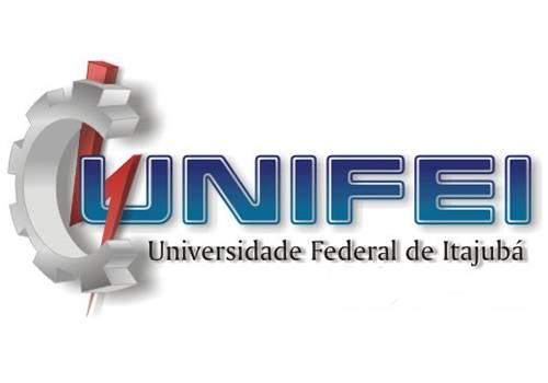 Unifei (Universidade Federal de Itajubá)