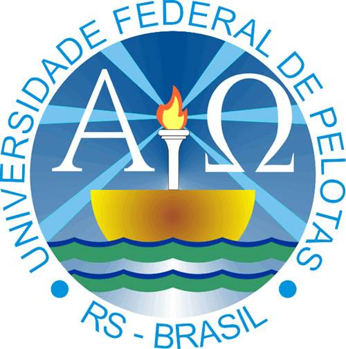 UFPel (Universidade Federal de Pelotas)