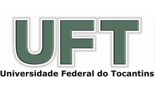 UFT (Universidade Federal do Tocantins)